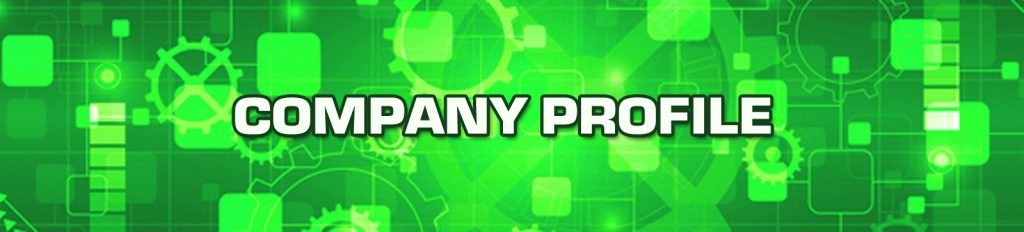 Enrich Company Profile